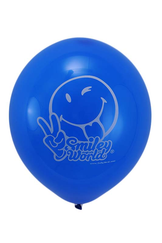 SmileyWorld1