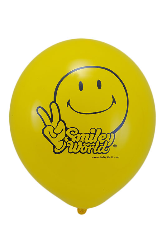 SmileyWorld3